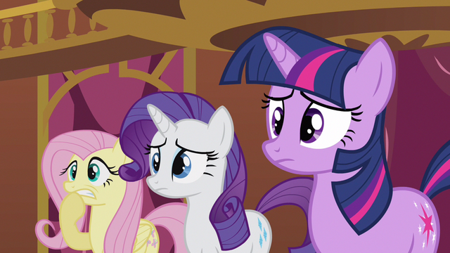 File:Rarity just watching S3E3.png