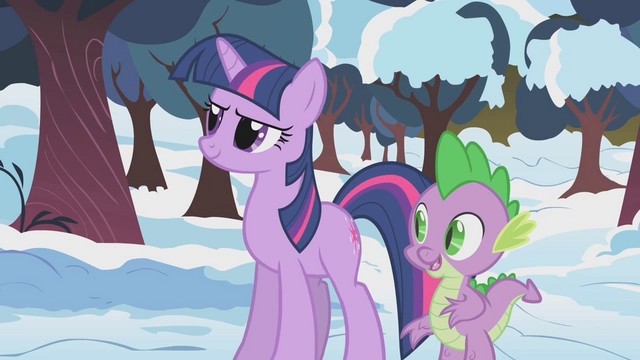 File:Twilight wants to help Applejack S1E11.png