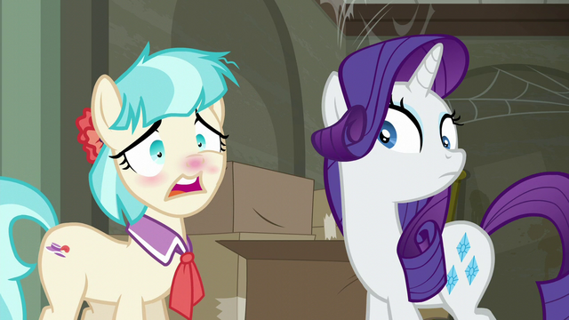 File:Coco Pommel about to sneeze again S6E9.png