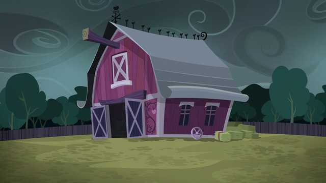 File:Final shot of Sweet Apple Acres barn S6E15.png