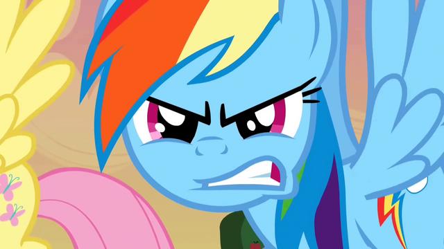 File:Mad Rainbow Dash S2E15.png