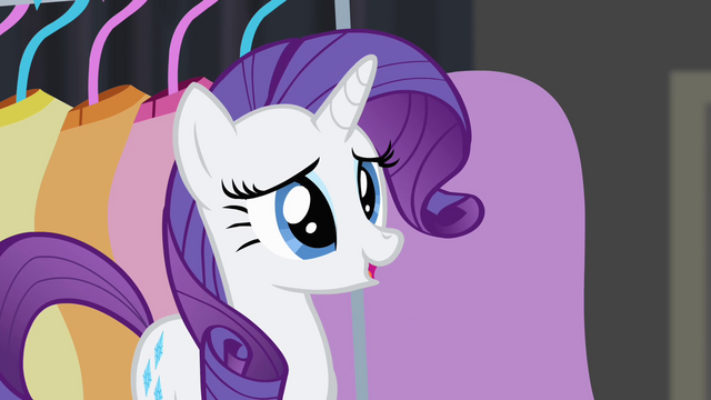 File:Rarity 'oh, good for you' S4E08.png