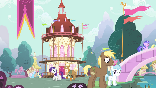 File:Rarity walking with Trenderhoof S4E13.png