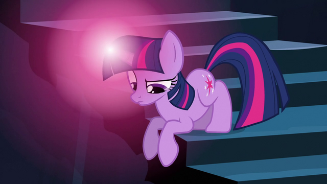 File:Twilight puzzled S3E2.png