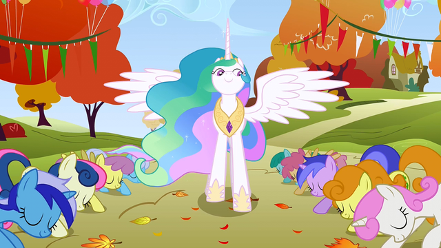 File:Celestia appears S1E13.png