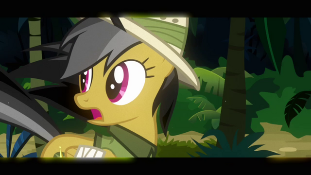Plik:Daring Do being chased S2E16.png