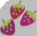 File:Hughbert Jellius cutie mark crop S5E9.png