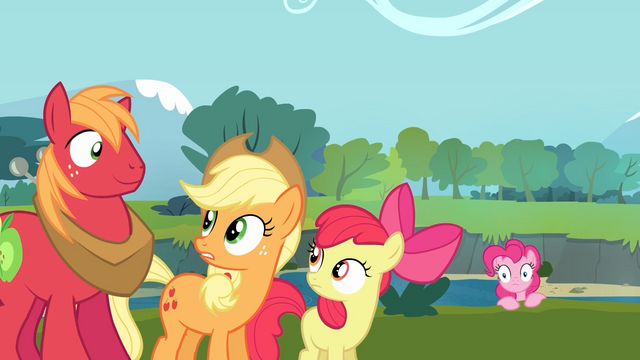 File:Applejack 'Worth a shot!' S4E09.png