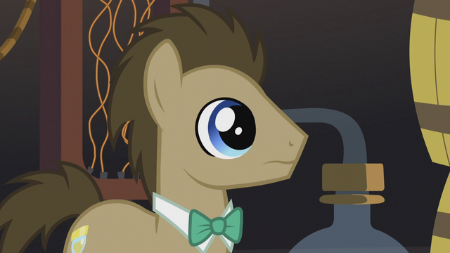 File:Dr. Hooves hears Derpy S5E9.png