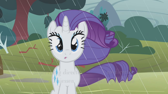 File:Rarity clueless look S1E8.png