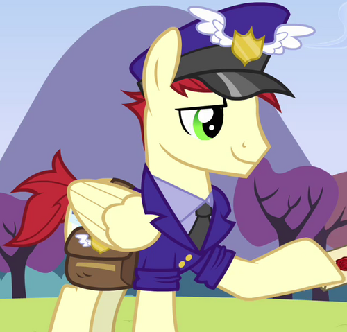File:Special Delivery ID S3E7.png