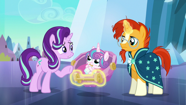 File:Starlight asks Sunburst what's going on S6E16.png