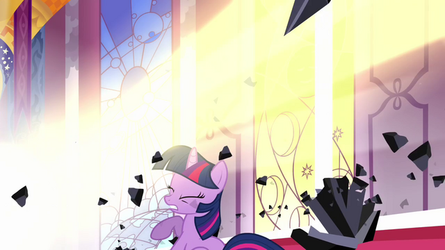 File:Celestia destroys the dark crystals S3E01.png
