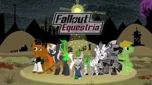File:FANMADE Fallout Equestria LQ banner.jpg