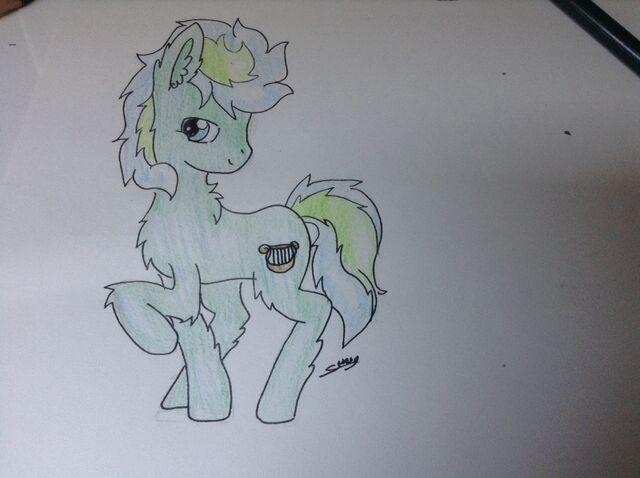 File:FANMADE spike the dragon's oc drawn by eeveemary.jpg