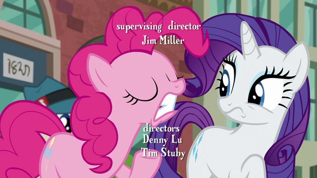 "File:Pinkie Pie emphasizes on the D in ""PSSSD"" S6E3.png"