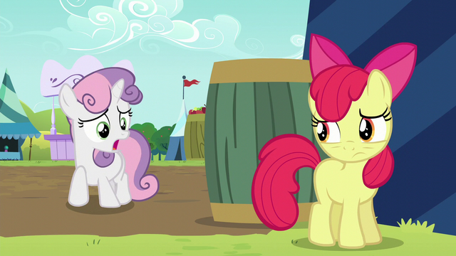 """File:Sweetie """"Have they called your brother's bluff yet?"""" S5E17.png"""
