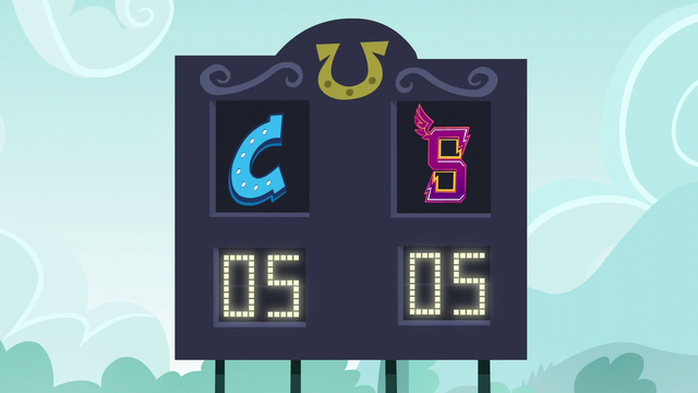 File:Wondercolts and Shadowbolts' scores tied at five EG3.png