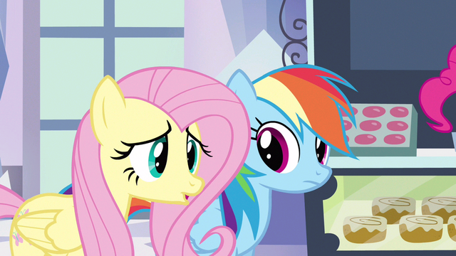 File:Fluttershy each of us S3E12.png