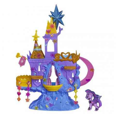File:POP Twilight Sparkle Kingdom playset.jpg