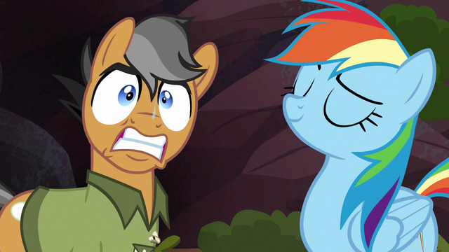 File:Quibble Pants frightened and excited S6E13.png