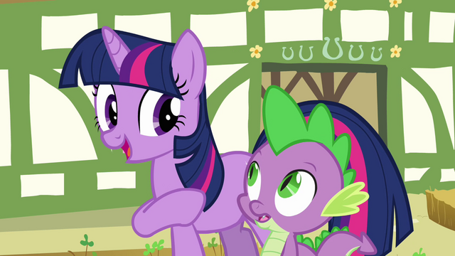File:Twilight 'That's not a bad idea' S3E03.png