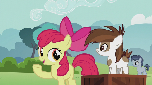 "File:Apple Bloom ""So, Pip"" S5E18.png"