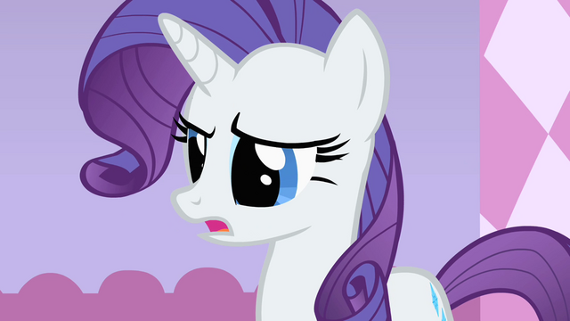 File:Rarity looks at Scootaloo S1E23.png