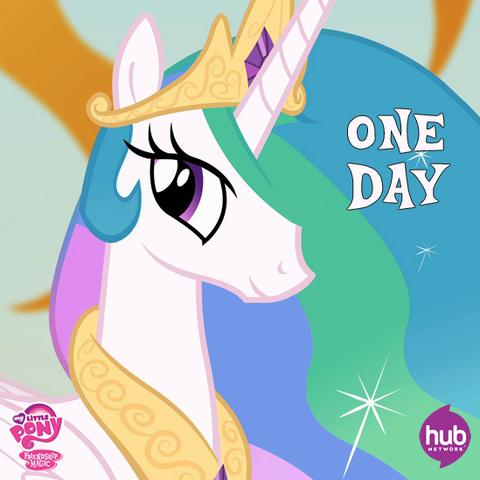 File:Season 4 promo Princess Celestia.png