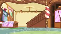 Clean house S02E13