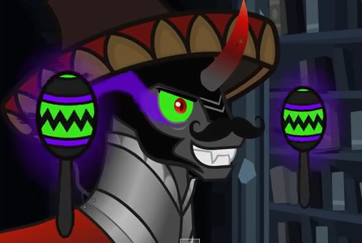 File:FANMADE Doctor Sombrero.png