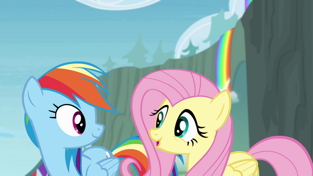 File:Fluttershy 'I'm just so proud of you' S4E10.png