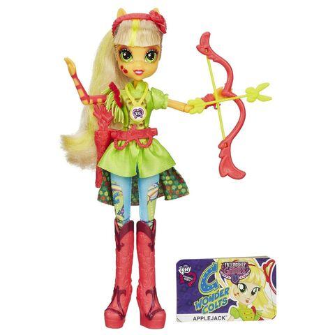File:Friendship Games Sporty Style Applejack doll.jpg