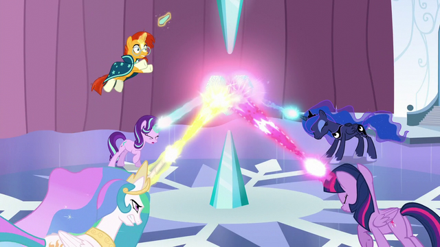 File:Sunburst leaps for the Crystal Heart S6E2.png