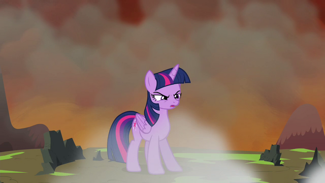 File:Twilight lands onto the ground S4E26.png