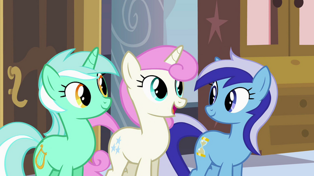 "File:Twinkleshine ""I think they're lovely"" S02E25.png"