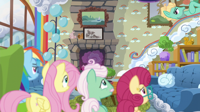 "File:Zephyr Breeze ""all my stuff is out front"" S6E11.png"