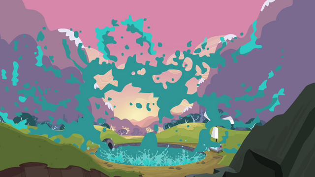 File:Big water splash S2E22.png