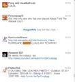 Thumbnail for version as of 00:04, May 13, 2013
