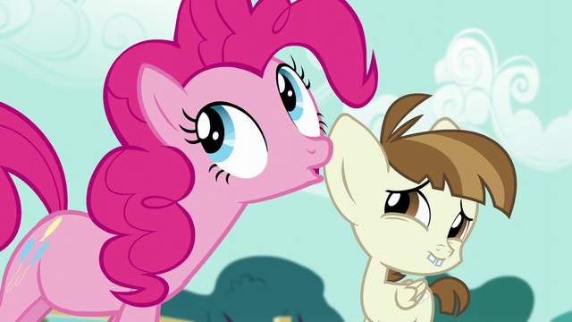 "File:Pinkie ""I don't know"" S5E19.png"