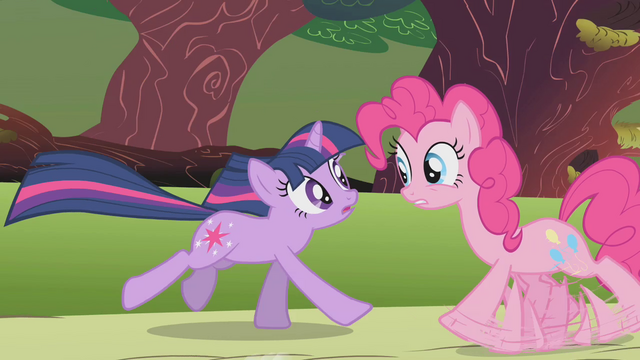 File:Pinkie wants that Twilight would follow her S01E10.png