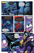 Comic issue 8 page 4