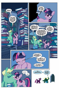Comic micro 1 page 6
