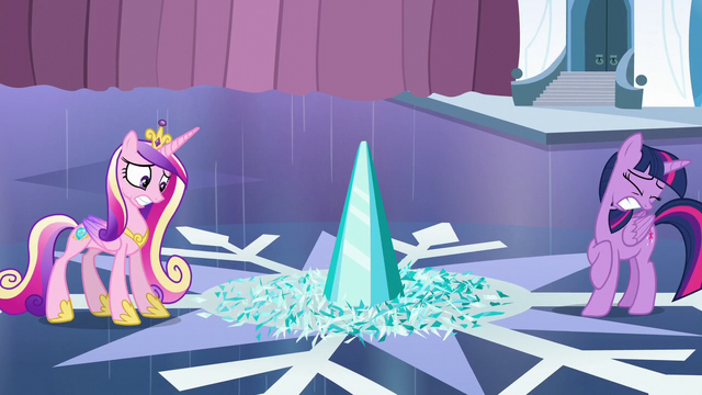 File:Crystal Heart shattered again S6E2.png