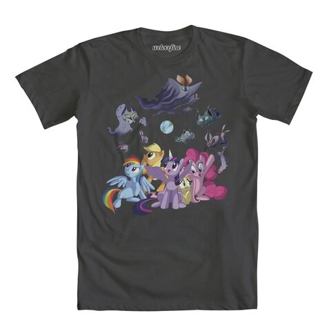 File:Dark Night T-shirt WeLoveFine.jpg