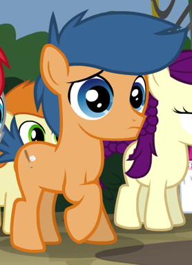 First Base My Little Pony Przyjaźń To Magia Wiki