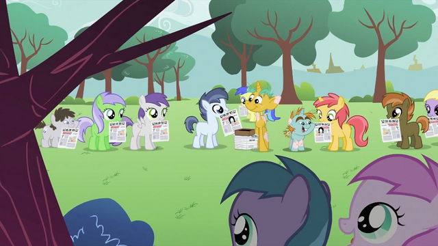 File:Foals coming to Snips and Snails S2E23.png
