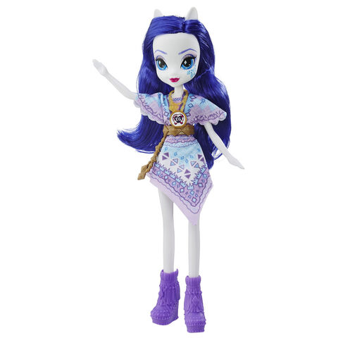 File:Legend of Everfree Boho Assortment Rarity doll.jpg
