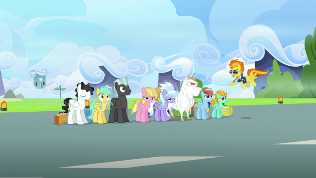File:Spitfire 'All of you!' S3E07.png