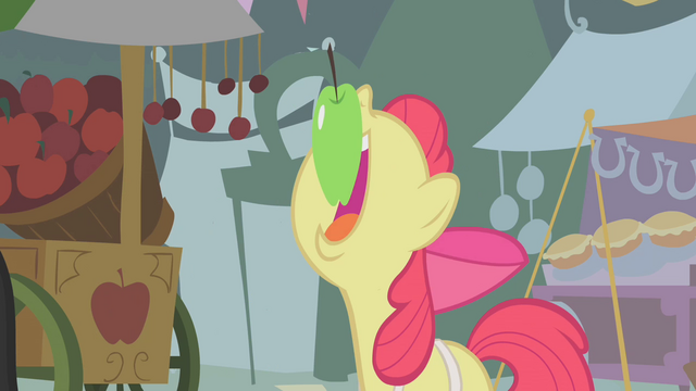 File:Apple Bloom Apple S1E12.png